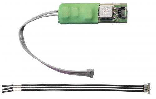 PS4 Adjustable Fan Accelerator + Fan Cable