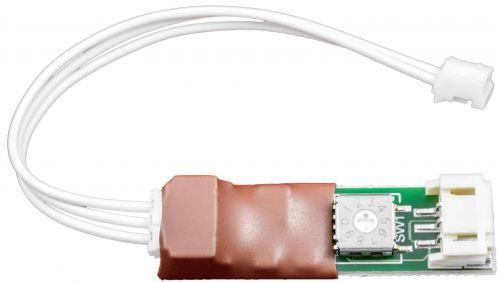 PS5 Adjustable Speed Accelerator (Brn)