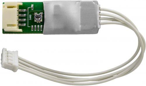 Xbox Internal Fan Speed Override Controller (INT.Grey)