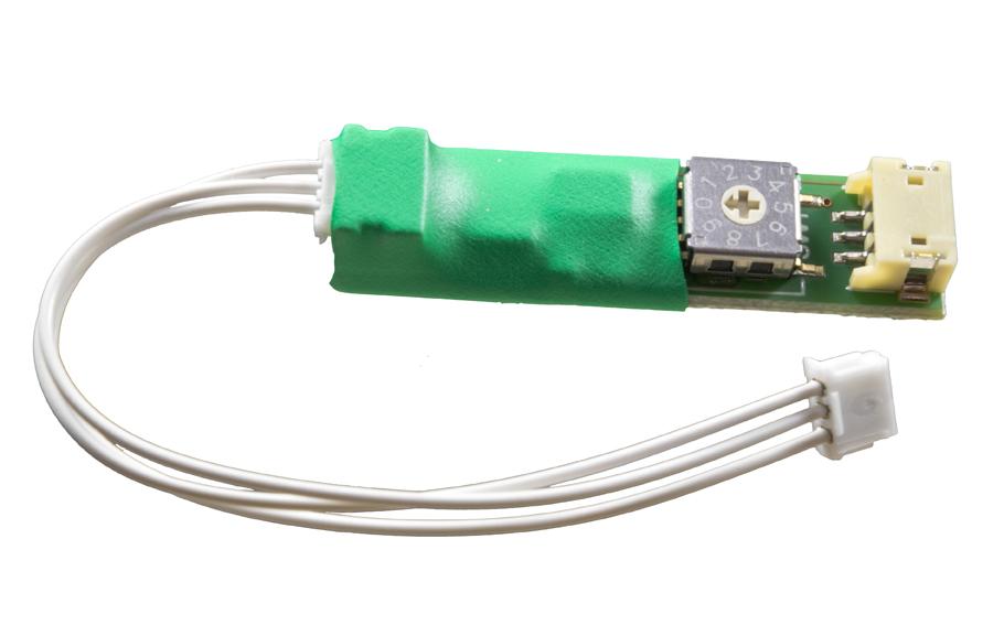 Ps4 Adjustable Fan Accelerator Mod Circuit Surgery